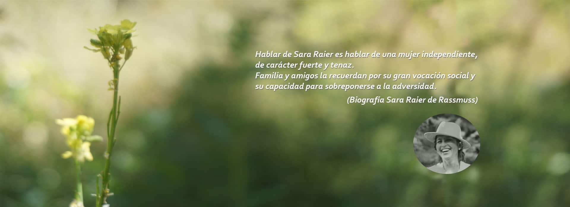 slide-flor-4