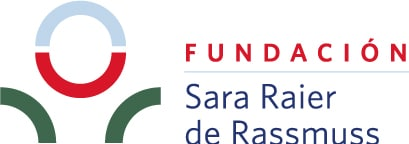 Fundación Sara Raier de Rassmuss