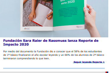 Boletín Marzo 2021
